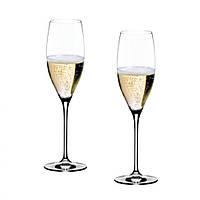 Бокал для шампанского Riedel 0.23 л