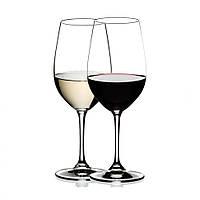Бокал для вина Zinfandel/Riesling Grand Cru Riedel 0.4 л