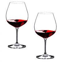 Бокал для красного вина Pinot Noir Riedel 0.7 л