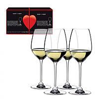 Набор бокалов для белого вина Riesling Riedel 0.46 л