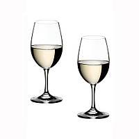Бокал для белого вина Riedel 0.28 л