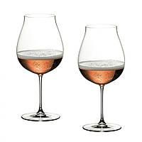 Бокал для красного вина Pinot Noir Riedel 0.79 л