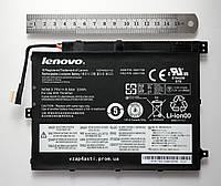 АКБ Genuine Battery 1ICP4/83/113  Lenovo ThinkPad Tablet 10 45N1728 45N1729 original