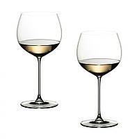 Бокал для белого вина Chardonnay Riedel 0.62 л