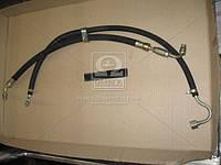 Шланг ГУР ГАЗ сливной нагнетательный в комплект (производство ГАЗ) (арт. 33081-3408140), AEHZX