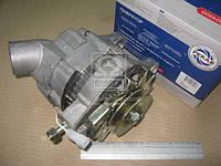 Генератор ВАЗ 21213 14В 55А (Производство ПЕКАР) 371.3701, AGHZX