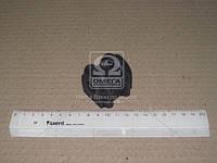 Втулка стабилизатора HYUNDAI Sonata NF 04-, Grandeur D=14 мм (производство CTR)