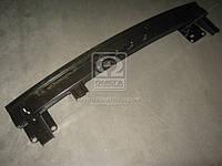 Шина бампера переднего Hyundai ELANTRA 11- (производство TEMPEST) (арт. 271885940), AEHZX