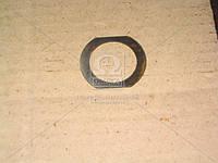 Кольцо регулировочное моста заднего ГАЗЕЛЬ, ВОЛГА 1,51 мм (производство ГАЗ) (арт. 24-2402098)