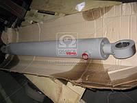 Гидроцилиндр управления рукоятью (13.6190.000) Борекс, ЭО-2621 (Производство Гидросила) Ц110/56*900-3.11