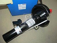 Амортизатор подвески MAZDA передний левый газов. (Производство SACHS) 313 411, AGHZX