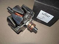 Ротор (производство CARGO)