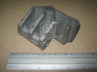 Кронштейн генератора ВАЗ 2108 (производство ОАТ-ДААЗ) (арт. 21080-370163000)