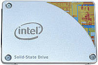 "SSD Intel 530 Series 240Gb 2.5"" SATAIII"