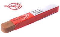 """Воск KENDA FARBEN Repair Crayon 1015607, цв.""""colonial"""""""