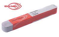Воск KENDA FARBEN Repair Crayon 1015401, цв.фиолетовый