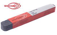 Воск KENDA FARBEN Repair Crayon 1015778, цв.синий