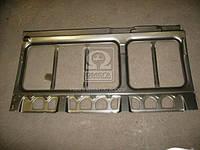 Панель боковины ГАЗ 2705 внутренний задней правый (усилитель над заднейколесом) (Производство ГАЗ), ADHZX