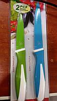 Ножи high quality knife 2 pcs (ОПТОМ)