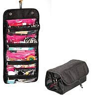 Косметичка Сумка Roll N Go Cosmetic Bag (ОПТОМ)