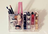 Органайзер для косметики Cosmetic Organaizer 1 (ОПТОМ), фото 1