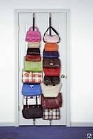 Bag Rack Органайзер 2шт в наборе (ОПТОМ)