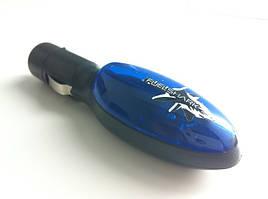 Экономайзер Fuel Shark, устройство для экономии топлива (ОПТОМ)