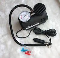 Автомобильный насос (компрессор) (ОПТОМ)