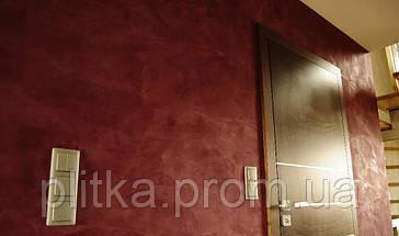 Декоративная штукатурка Antica Signoria Vertigo, фото 2