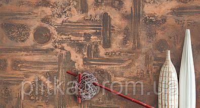 Декоративная штукатурка Antica Signoria Vertigo, фото 3