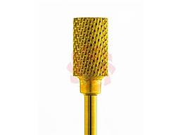 Фреза для ногтевого сервиса Кристалл 1166