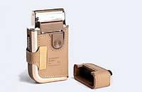 Ручная бритва-триммер для волос со встроенным зеркалом TARGET RSCW-V2 (ОПТОМ)