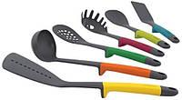 Набор кухонных принадлежностей Joseph Joseph Elevate Kitchen Tools
