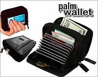 Кошелек Micro Wallet Аналог (ОПТОМ)
