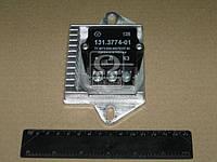 Коммутатор зажигания (производство Энергомаш), ABHZX