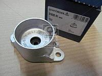 Опора амортизатора FORD, MAZDA задней ось (Производство Lemferder) 31032 01