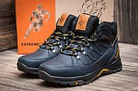 Ботинки зимние мужские Columbia TRACK, 773913-1