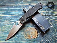 Нож складной S-31 Парамиля аналог