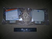 Коммутатор бесконтактный ВАЗ 2108-099-10 (Производство ВТН) 3620.3734, AAHZX