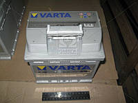 Аккумулятор   54Ah-12v VARTA SD(C30) (207x175x190),R,EN530 (арт. 554400053), AGHZX