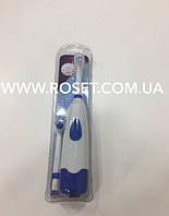 ЭЛЕКТРИЧЕСКАЯ ЗУБНАЯ ЩЕТКА Electric Revolve Brush., фото 1