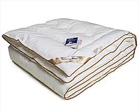 Детское демисезонное одеяло golden swan Руно