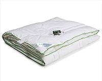 Детское демисезонное одеяло бамбук Руно