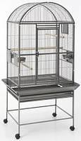 Вольер Savic Canberra Bow (Канберра) для попугаев, 80х57,5х167 см