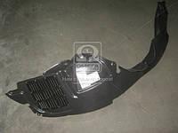 Подкрылок передний левый Hyundai TUCSON (производство TEMPEST) (арт. 270259101), AAHZX
