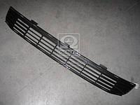 Решетка бампера (пр-во Toyota) 5311233120, AFHZX