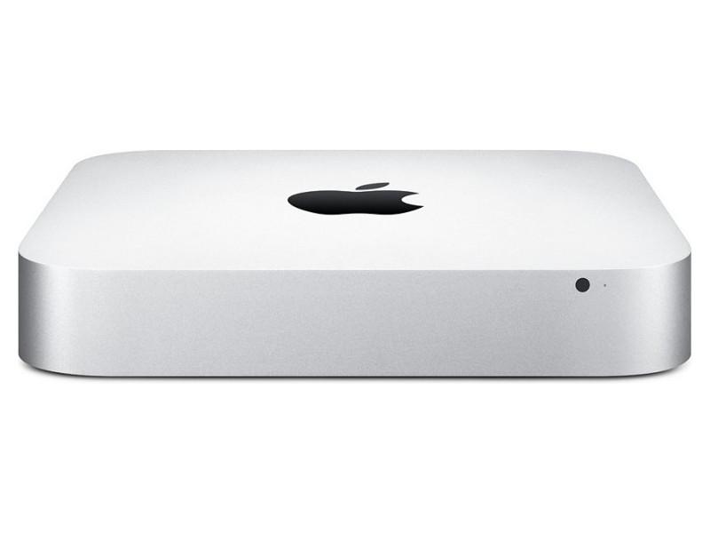 Неттоп Apple A1347 Mac Mini (MGEM2GU/A) - HELP в Харькове