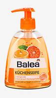 Balea Жидкое мыло для кухни устраняющее запахи 300 мл