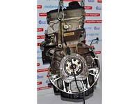 Двигатель для Ford Transit 2000-2006 D2FB