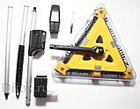 Електровіник Twister Sweeper, фото 3